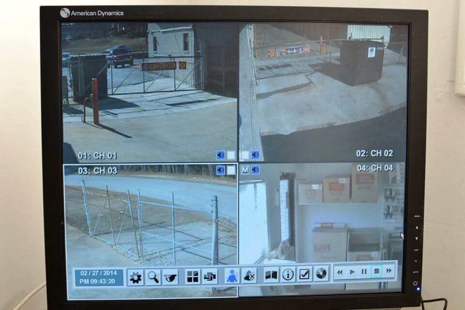 public storage 3313 highway suite f douglasville ga 30135 security monitor
