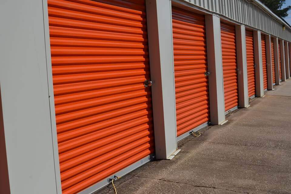 public storage 3313 highway suite f douglasville ga 30135 units
