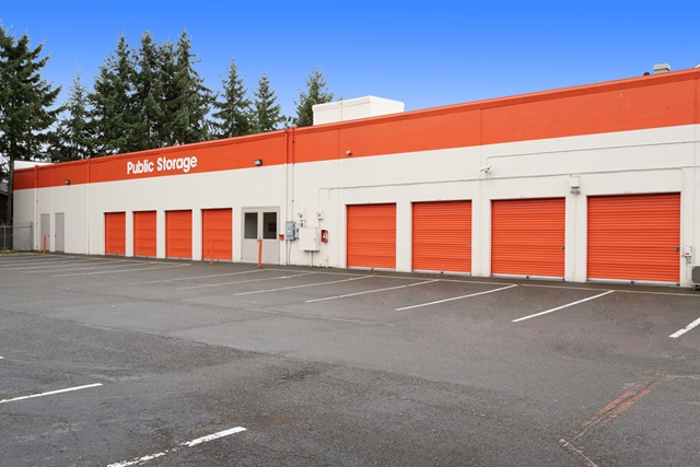 public storage 11512 aurora ave n seattle wa 98133 unitsb