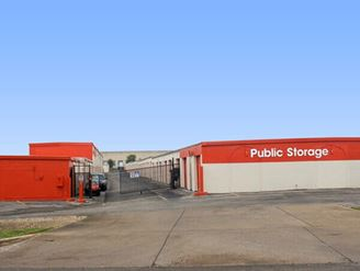 public storage 9205 research blvd austin tx 78758 exterior