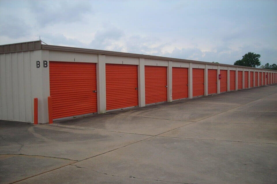 public storage 15114 highway webster tx 77598 units