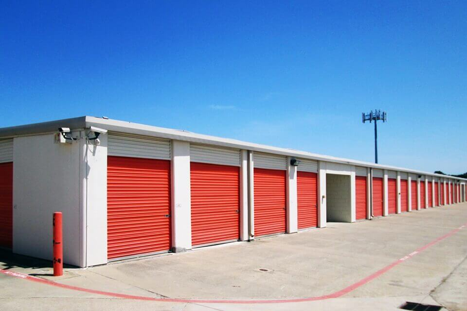 public storage 7601 airport fwy richland hills tx 76118 units