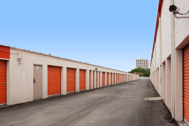 public storage 9710 plainfield road houston tx 77036 unitsa