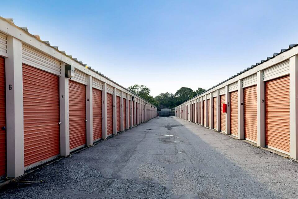 public storage 11770 southwest fwy houston tx 77031 units