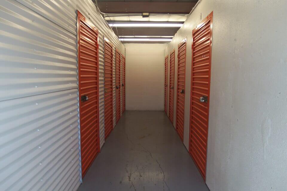 public storage 12400 fondren road houston tx 77035 units