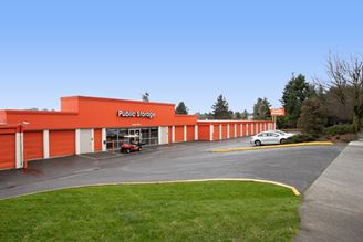 public storage 12465 northup way bellevue wa 98005 1 exterior 1b