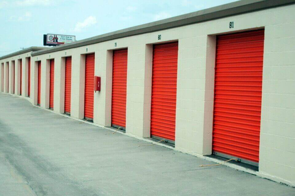 public storage 1015 gadd road hixson tn 37343 units