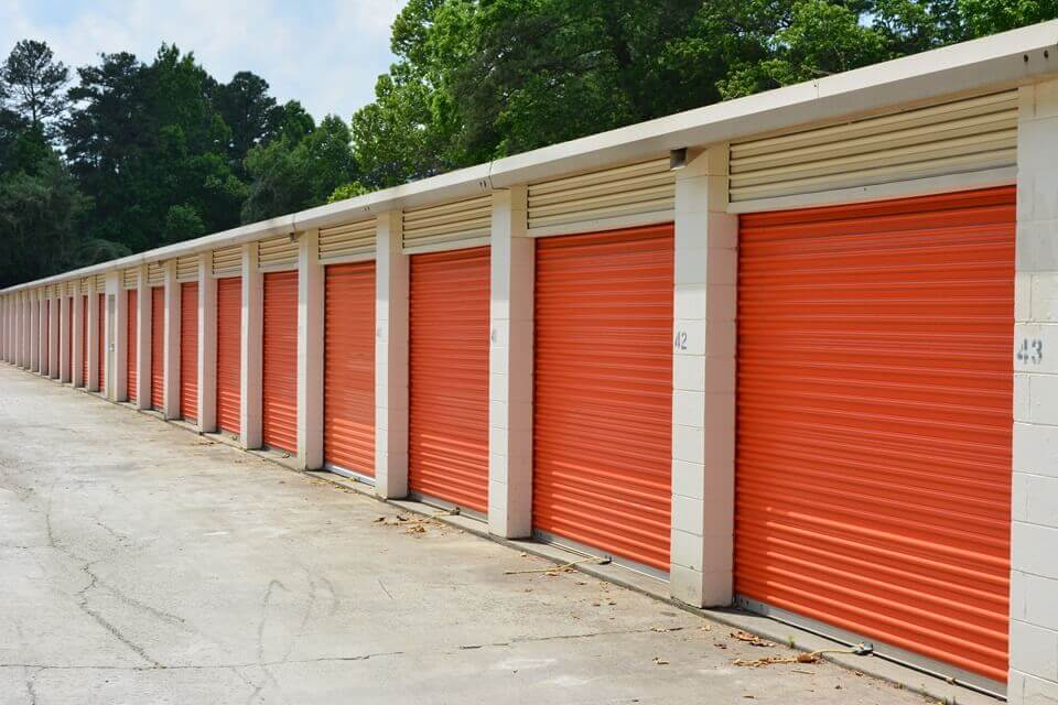 public storage 95 arcado road nw lilburn ga 30047 units