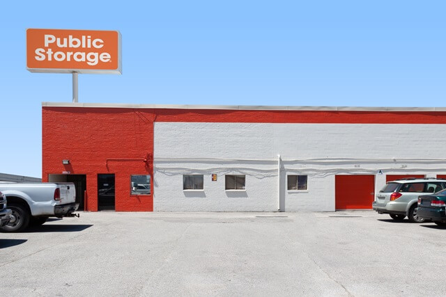 public storage 8950 westpark drive houston tx 77063 exteriorb