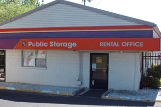 public storage 5624 highway 153 hixson tn 37343 exterior 1