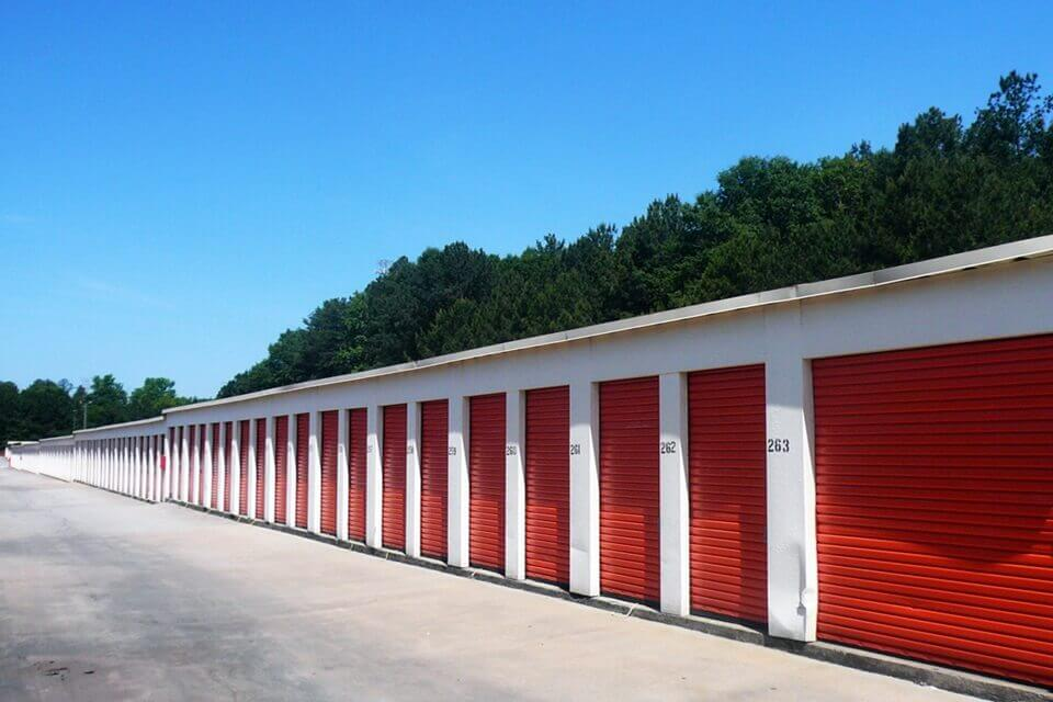 public storage 6255 georgia highway 85 riverdale ga 30274 units