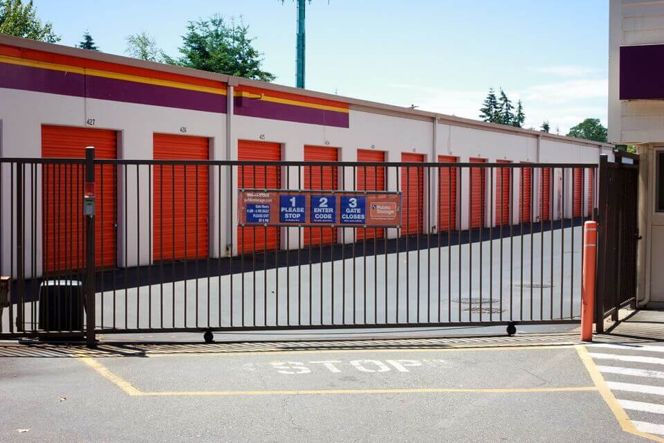 public storage 8520 phillips road sw lakewood wa 98498 security monitor