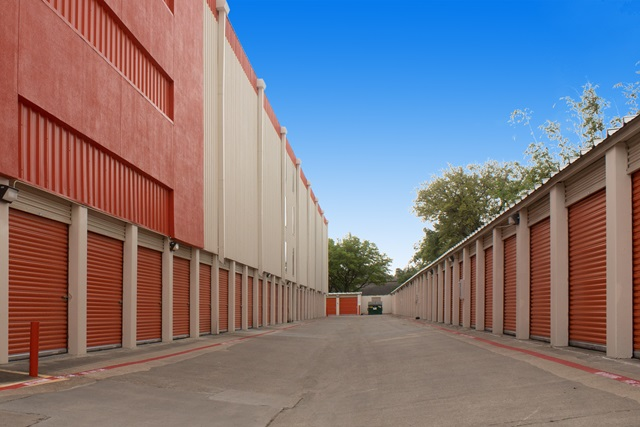 public storage 3732a westheimer road houston tx 77027 unitsbb