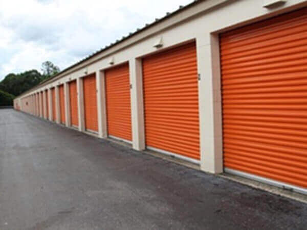 public storage 5708 fort caroline road jacksonville fl 32277 units