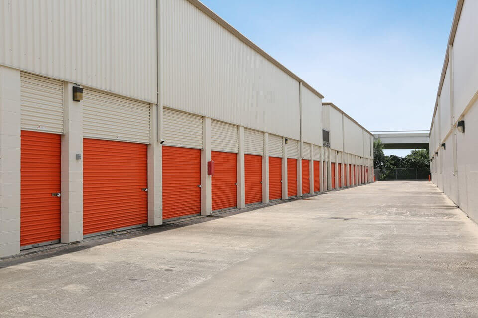 public storage 4341 southwest freeway houston tx 77027 units