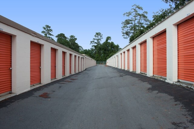 public storage 2832 broad river road columbia sc 29210 unitsb