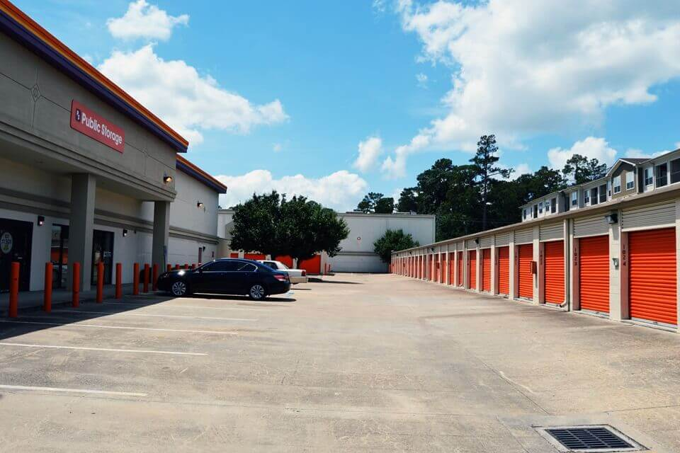 public storage 7715 katy freeway houston tx 77024 units