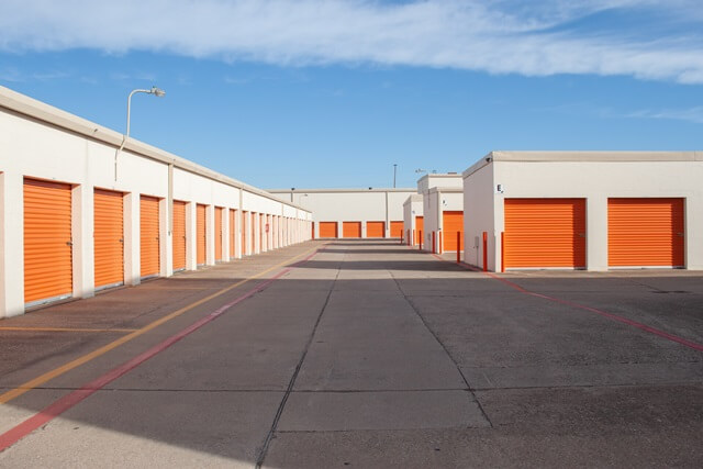 public storage 2861 walnut hill lane dallas tx 75229 unitsb
