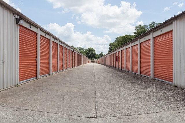 public storage 8226 s us highway 1792 fern park fl 32730 unitsa