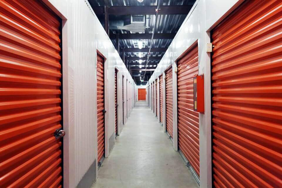 public storage 1165 north loop west houston tx 77008 units