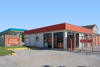 public storage 12670 veterans memorial drive houston tx 77014 1 exterior 1a