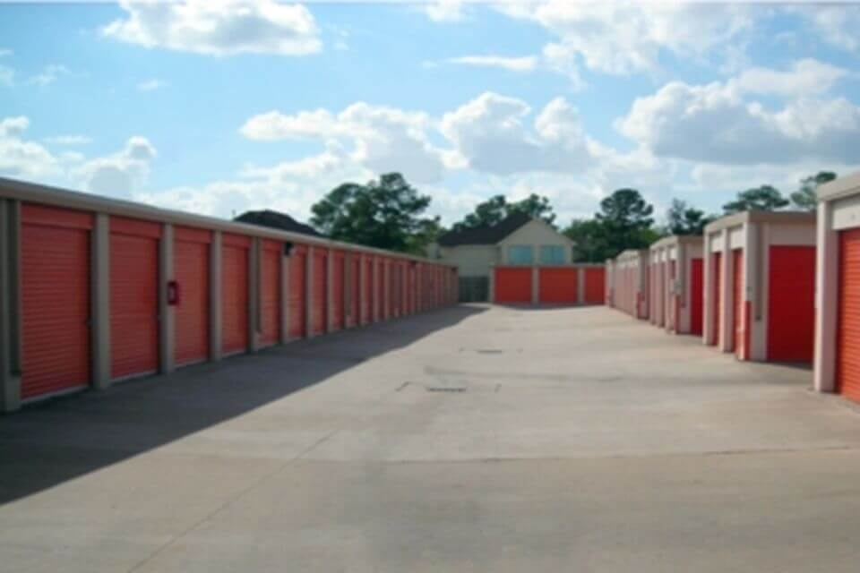 public storage 6502 highway 6 south houston tx 77083 units