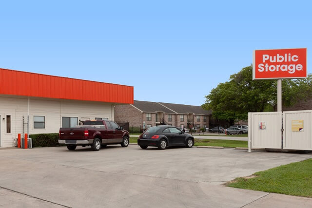 public storage 5460 addicks satsuma road houston tx 77084 exteriorb