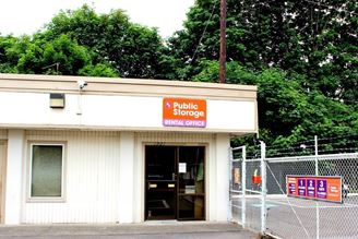 Portland Oregon Self Storage Units 1 First Month S Rent