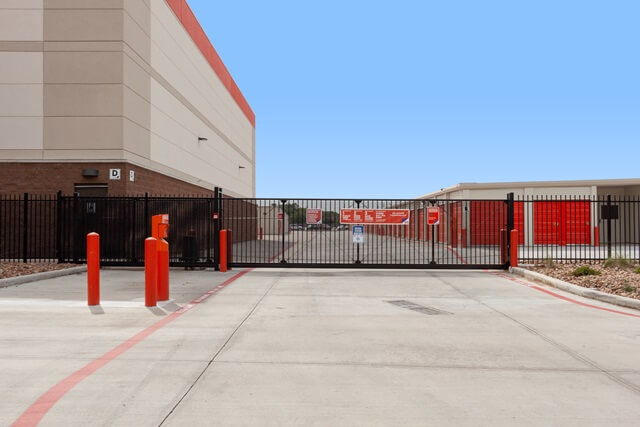 public storage 150 dominion drive katy tx 77450 security gateb