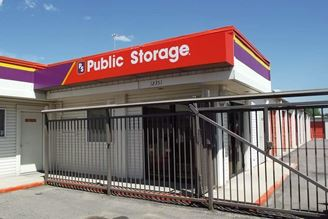 public storage 12351 w 44th ave wheat ridge co 80033 exterior 1