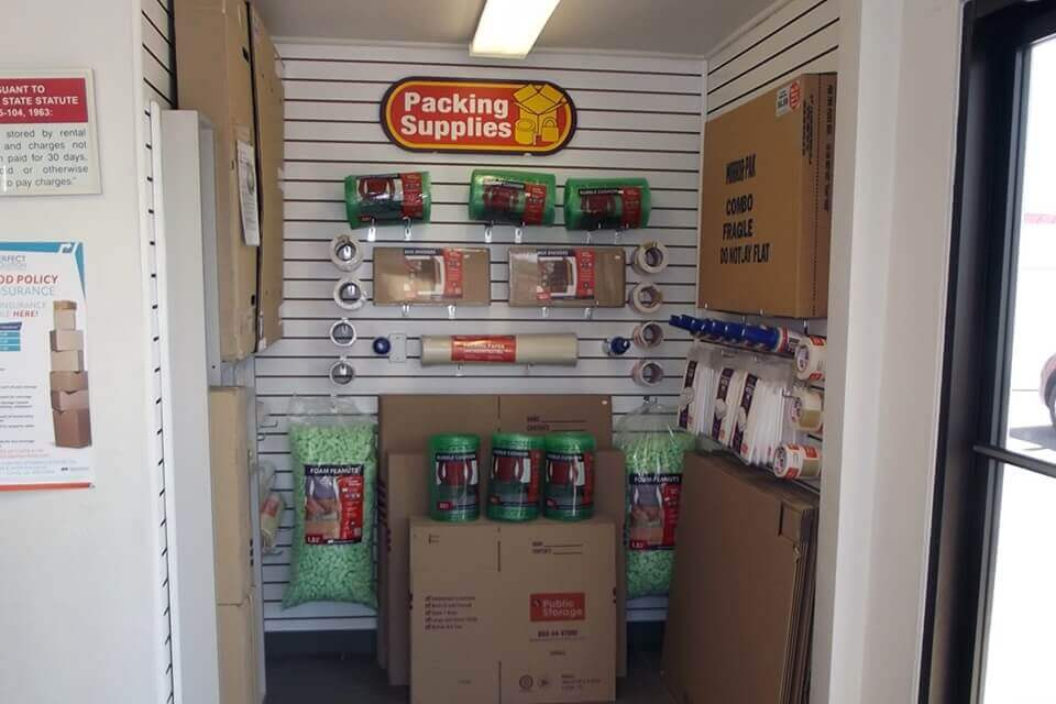 public storage 12351 w 44th ave wheat ridge co 80033 interior office