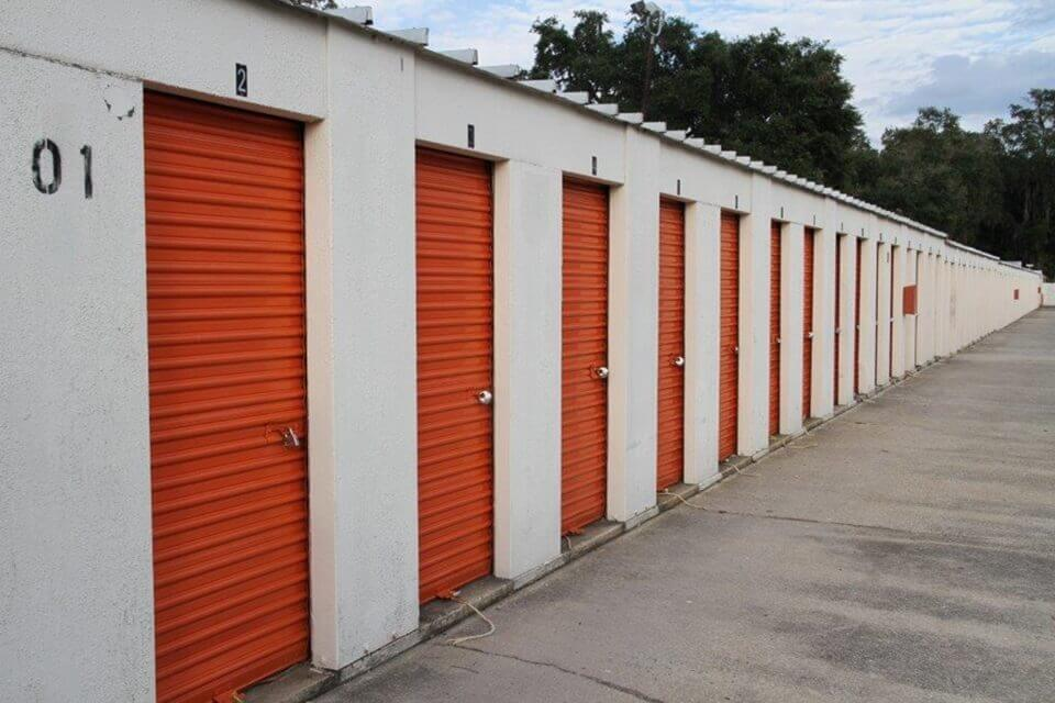 public storage 4729 s orange blossom trail orlando fl 32839 units