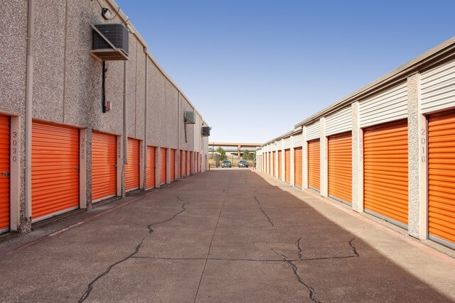 public storage 12075 denton drive dallas tx 75234 unitsb