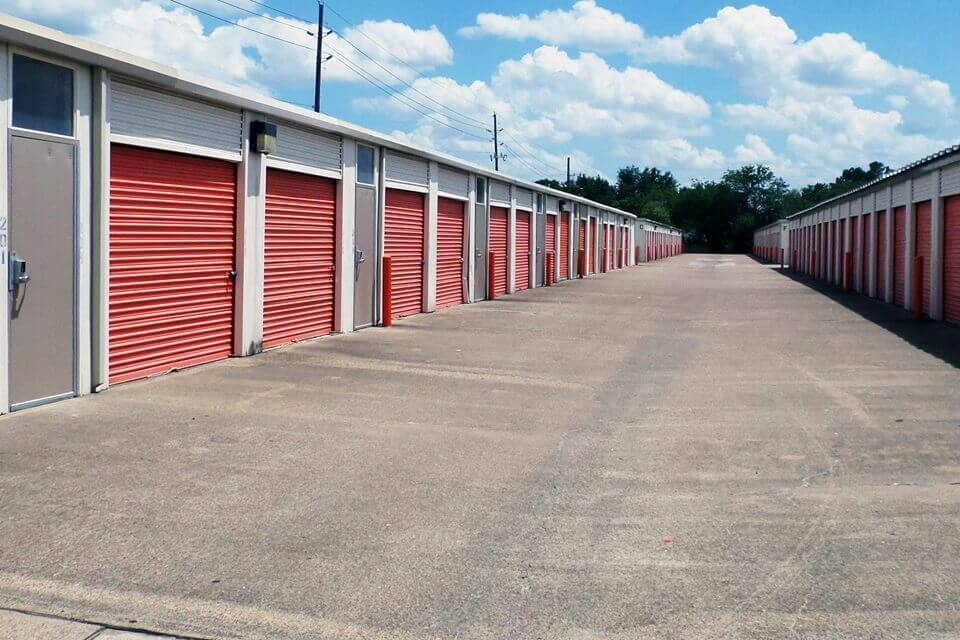 public storage 16303 loch katrine lane houston tx 77084 units