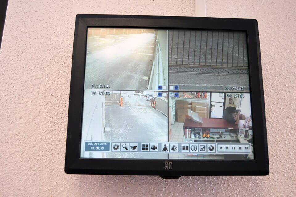 public storage 9223 long point houston tx 77055 security monitor