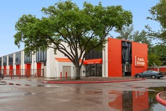 public storage 10944 millridge north drive houston tx 77070 1 exterior 1b
