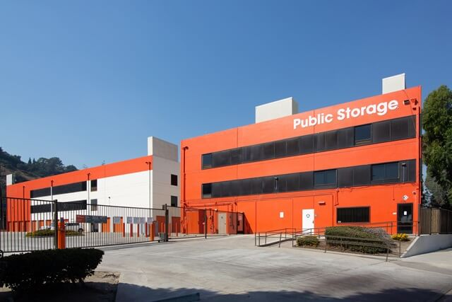 public storage 1776 blake ave los angeles ca 90031 exteriorb