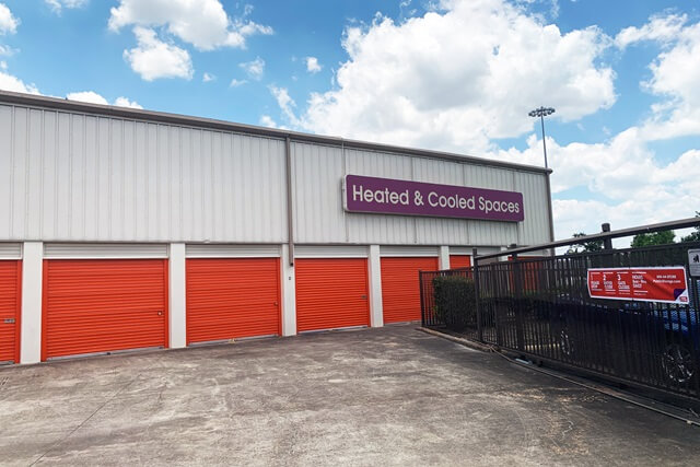 public storage 10950 i 10 east freeway houston tx 77029 unitsa