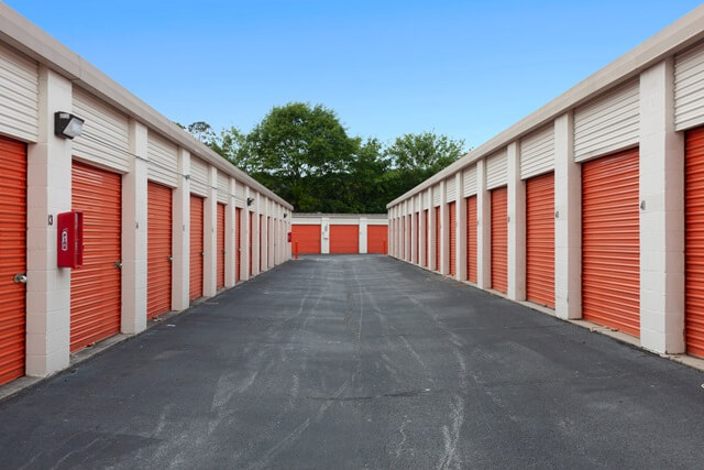 public storage 3375 n druid hills road decatur ga 30033 unitsb
