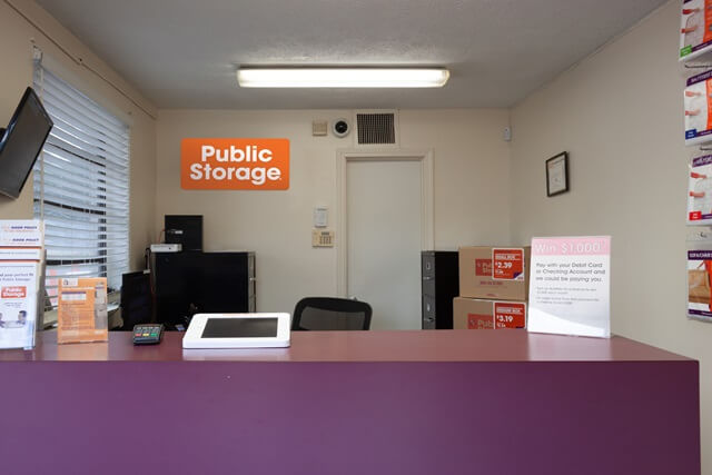public storage 3375 n druid hills road decatur ga 30033 interior officeb