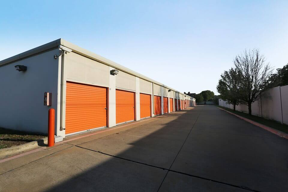 public storage 2200 avenue k plano tx 75074 units