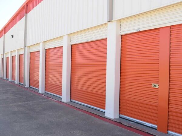 public storage 11085 walnut hill lane dallas tx 75238 units