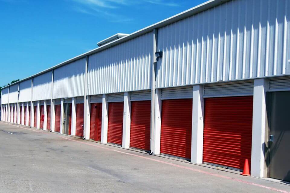public storage 4401 s westmoreland road dallas tx 75237 units