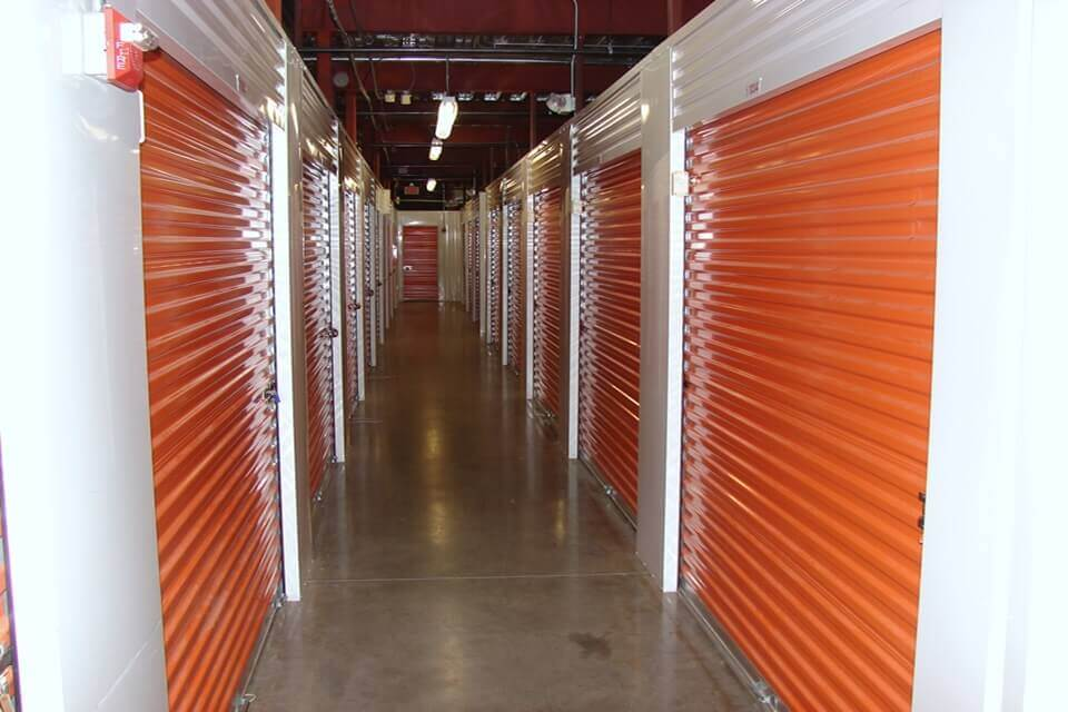 public storage 1285 kennestone circle marietta ga 30066 units