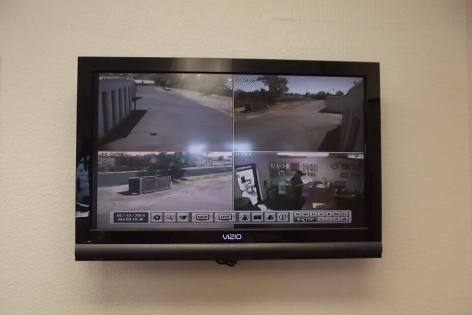 public storage 5005 e evans ave denver co 80222 security monitor