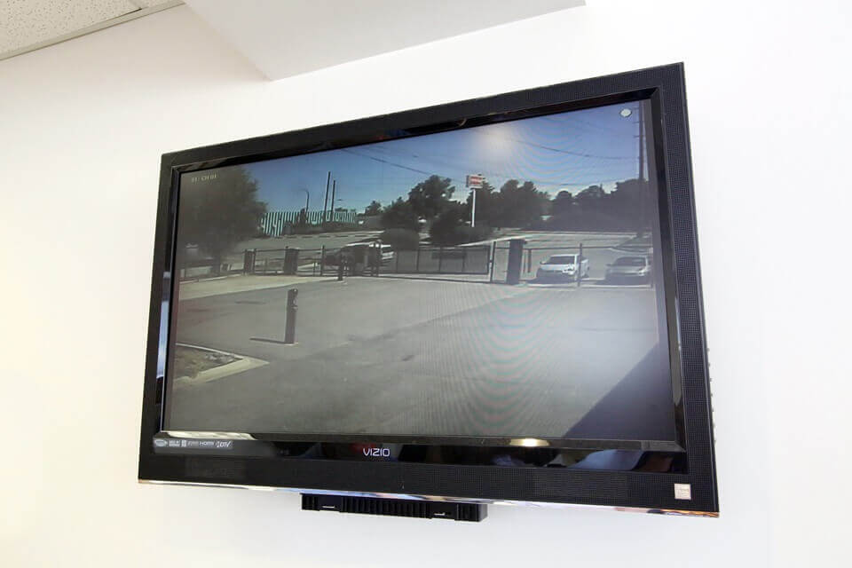 public storage 1801 w belleview ave littleton co 80120 security monitor