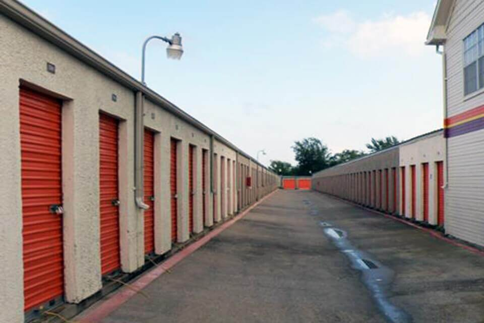 public storage 2840 s westmoreland road dallas tx 75233 units