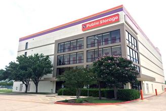 public storage 12915 research blvd austin tx 78750 exterior