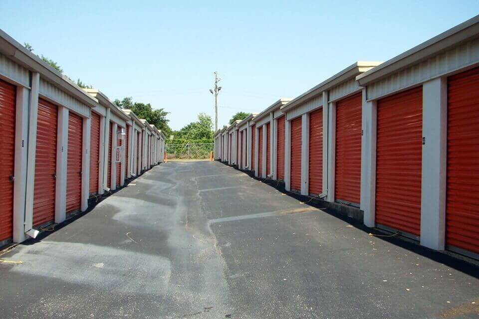 public storage 6200 grelot road mobile al 36609 units
