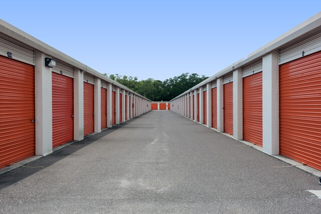 public storage 5880 66th street n st petersburg fl 33709 unitsb